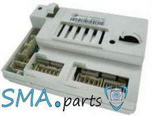 Модуль Indesit Ariston Merloni ARCADIA 8-пиновый (Б/У)